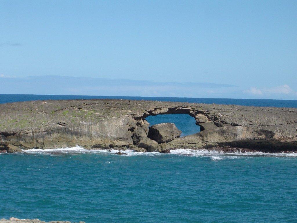 oahu circle island drive views
