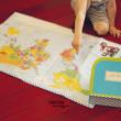 Little Passports Map – Carpe Diem Our Way
