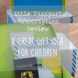 Little Passports Subscription Review From Carpe Diem Our Way Travel Blog copy