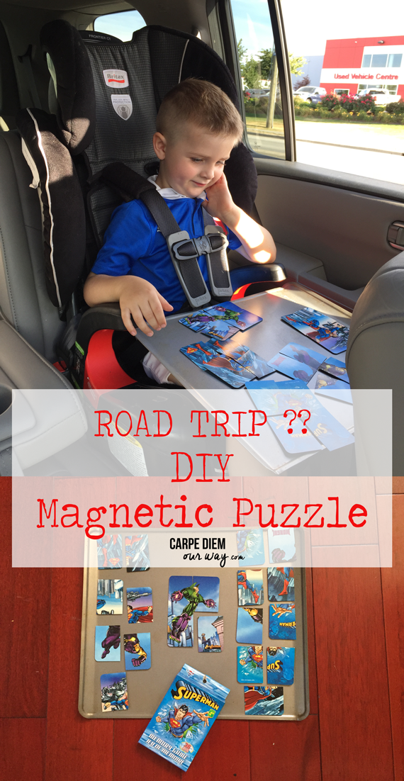 ROAD-TRIP-DIY-Magnetic-Puzzle-from-Carpe-Diem-OUR-Way-Family-Travel-Blog
