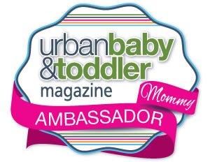 UBT_mommmy_ambassador