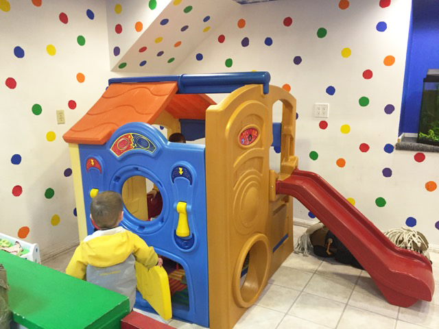 "the ""Play Area"" in Toy Stories"