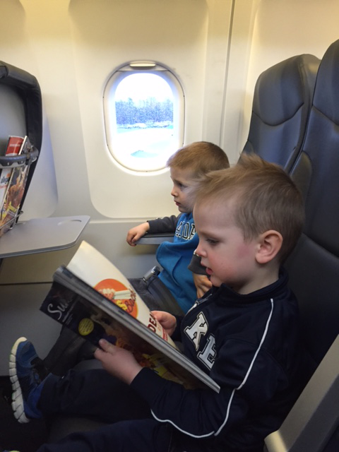 Airplanes-and-kids-Carpe-Diem-OUR-Way