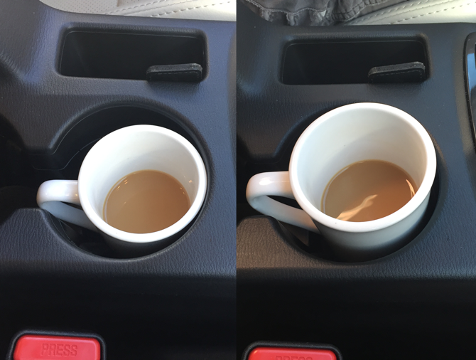 Cup-Holders-Mazda-CX-5