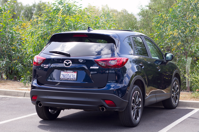 Mazda-CX-5-parks-like-a-car-Carpe-Diem-OUR-Way