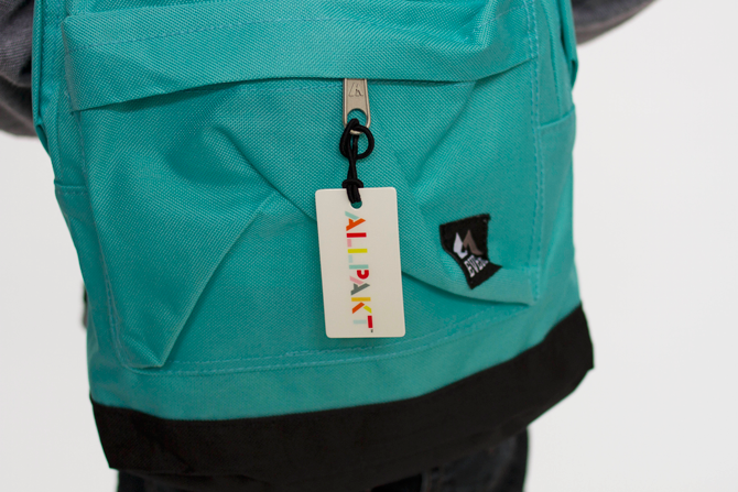 AllPakt-Backpack-Carpe-Diem-OUR-Way