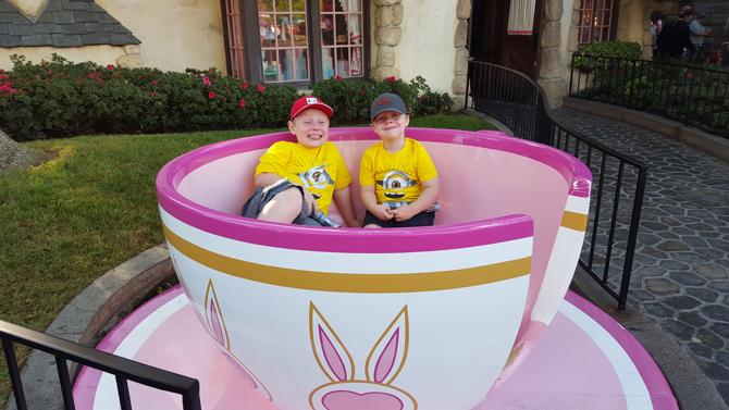 Disneyland-Travel-Carpe-Diem-OUR-Way