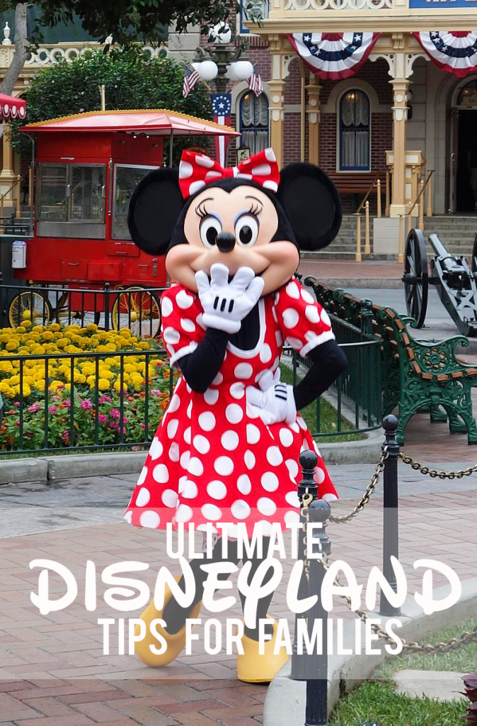 Ultimate-Disneyland-Tips-for-Families
