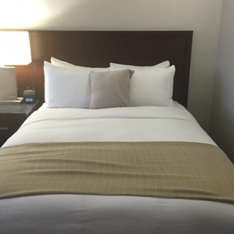 What-to-Expect-at-the-Doubletree-by-Hilton-Kamloops