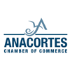 Anacortes-Chamber-of-Commerce