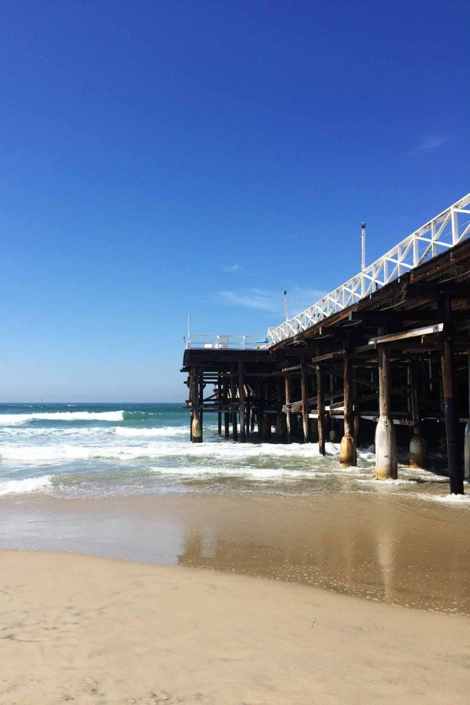 San Diego with Kids - Why San Diego is the Perfect Vacation Spot for Families