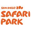 Safari-Park