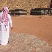 Hasan Zawaideh Camp Wadi Rum Jordan Review12