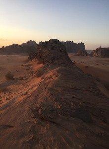 Hasan Zawaideh Camp Wadi Rum Jordan Review21