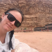 Hasan Zawaideh Camp Wadi Rum Jordan Review30