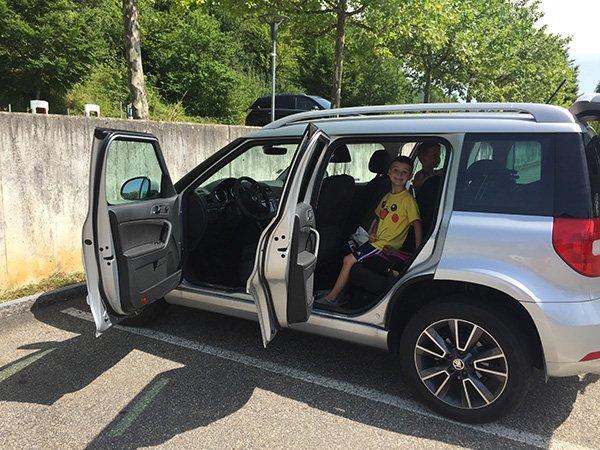 France Car Rental08