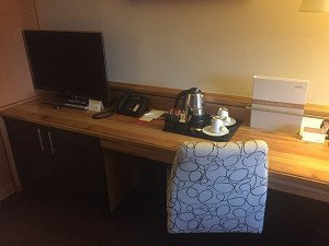 Movenpick Egerkingen Basel Switzerland Accomodation66