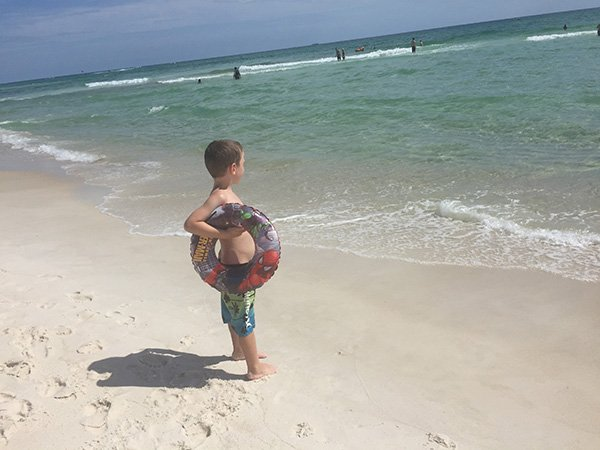 Things to do in Panama City Beach08