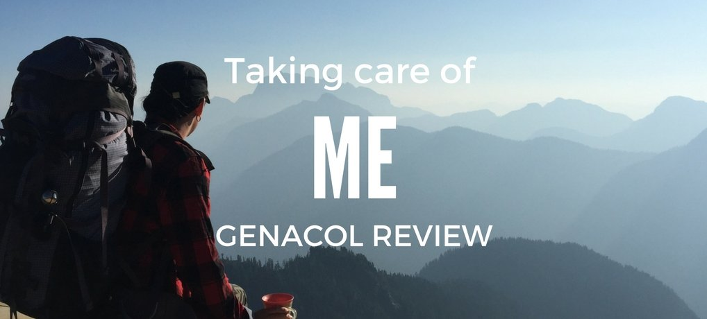 Genacol Review