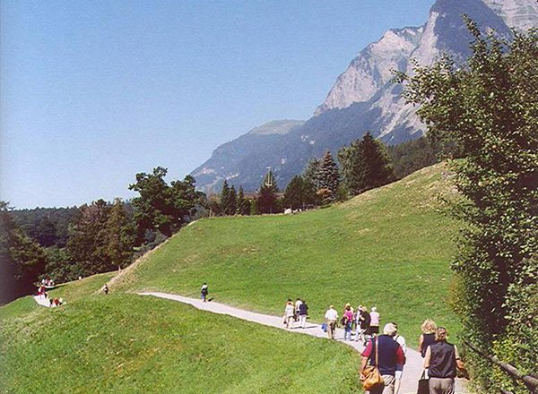 Things to do in Switzerland with Kids07