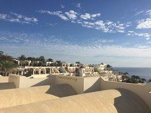 Movenpick Sharm El Sheikh Naama Bay03