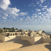 Movenpick Sharm El Sheikh Naama Bay12