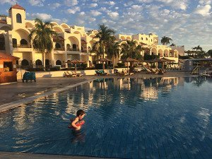 Movenpick Sharm El Sheikh Naama Bay15