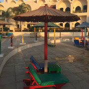 Movenpick Sharm El Sheikh Naama Bay17