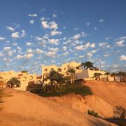 Movenpick Sharm El Sheikh Naama Bay18
