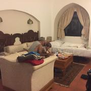 Movenpick Sharm El Sheikh Naama Bay22