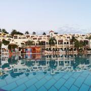 Movenpick Sharm El Sheikh Naama Bay23