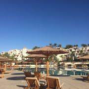 Movenpick Sharm El Sheikh Naama Bay24