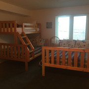 Mount Washington Condo Rental08