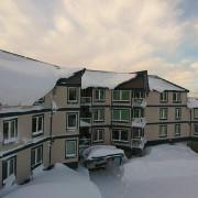 Mount Washington Condo Rental13