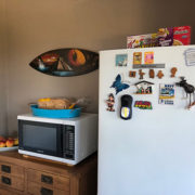 AirBNB Auckland Bucklands Beach Review15