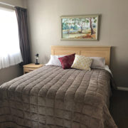 AirBNB Auckland Bucklands Beach Review19
