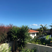 AirBNB Auckland Bucklands Beach Review22