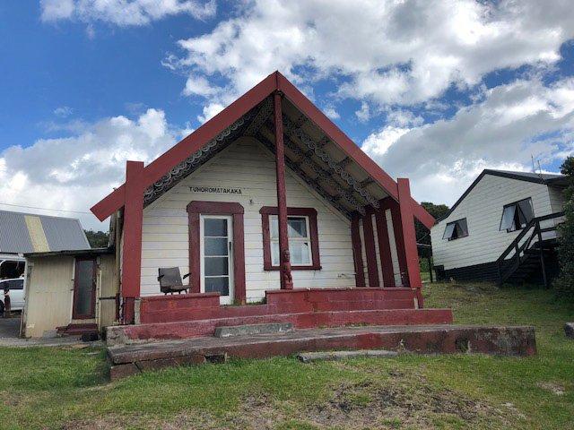 Whakarewarewa Village (or Whaka Village for short) is a Maori village and tourist attraction in Rotorua | Maori experiences in Rotorua | NZmustdo | North Island New Zealand | New Zealand Itinerary