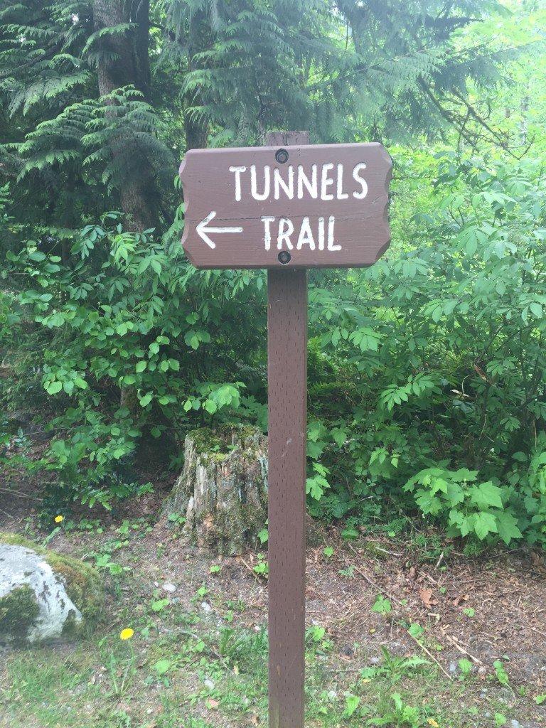 carpe diem othello tunnels