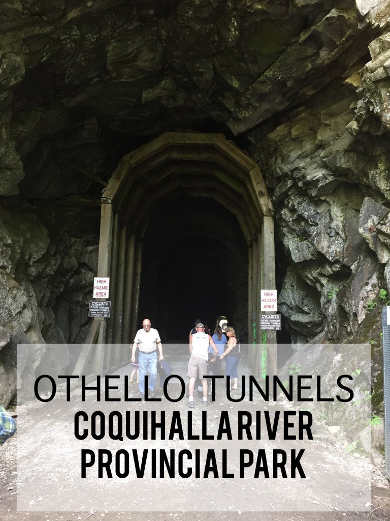 carpe diem othello tunnels4 copy