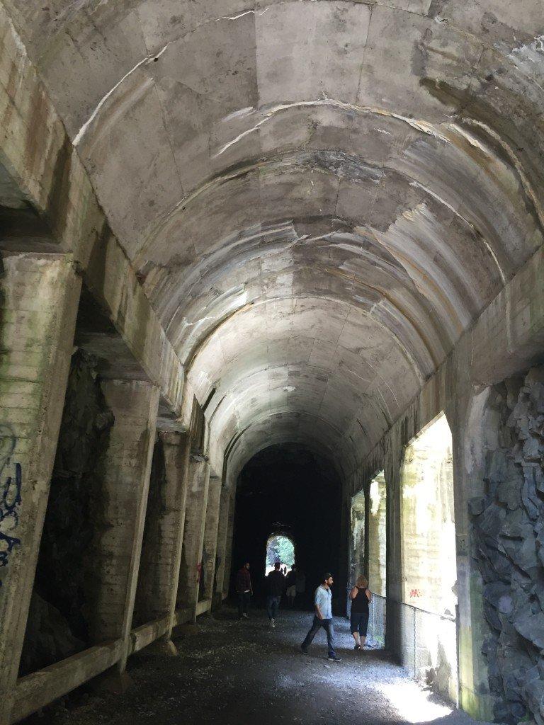 carpe diem othello tunnels8