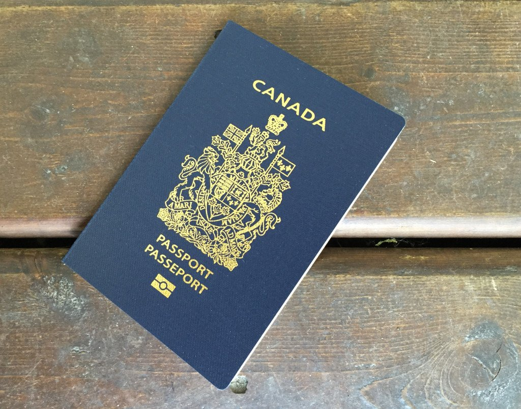 things to do before leaving canada