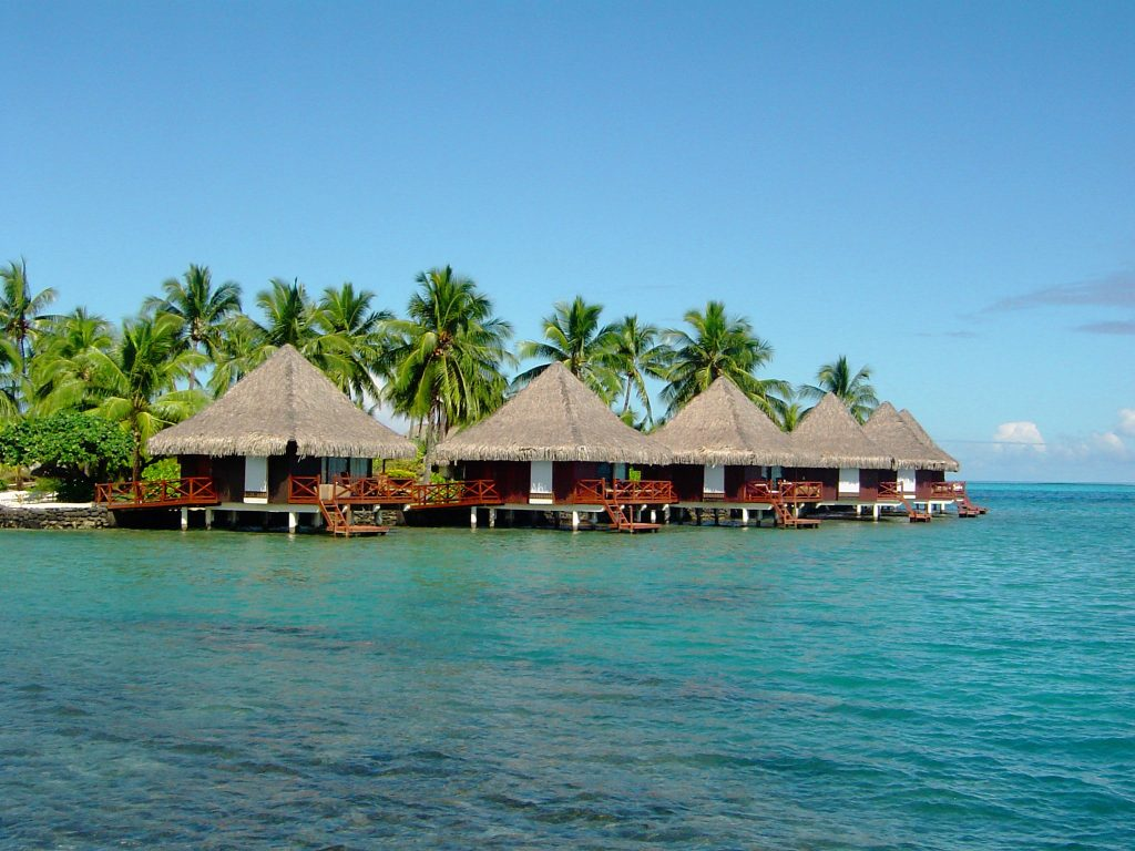 tahiti carpe diem travel bungalo