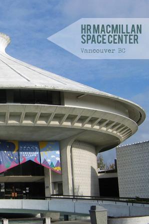 HR-Macmillan-Space-Center-2-Carpe-Diem-Our-way-(photo-by-HR-Macmillan-space-center)