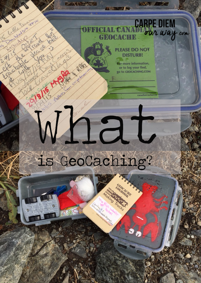 What-is-Geocaching--A-Lesson-from-Carpe-Diem-OUR-Way-Family-Travel-Bloggers-as-they-find-their-first-Cache