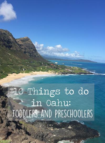 10-things-for-Preschoolers-in-Oahu-Hawaii