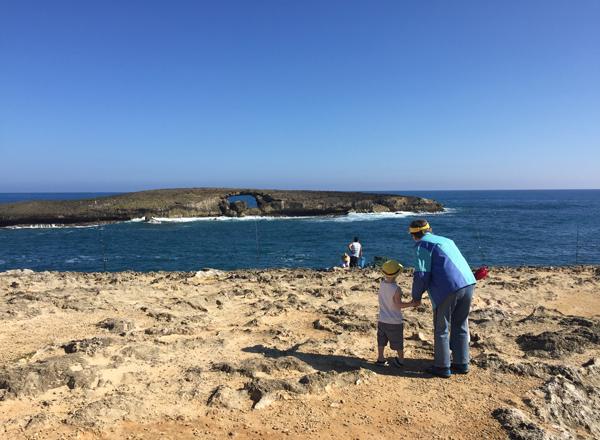 Oahu for Preschoolers