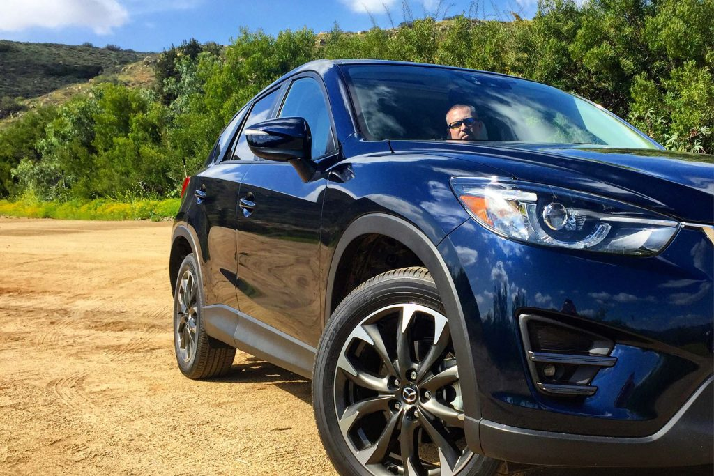 mazda cx 5 review for families carpe diem our way travel. Black Bedroom Furniture Sets. Home Design Ideas
