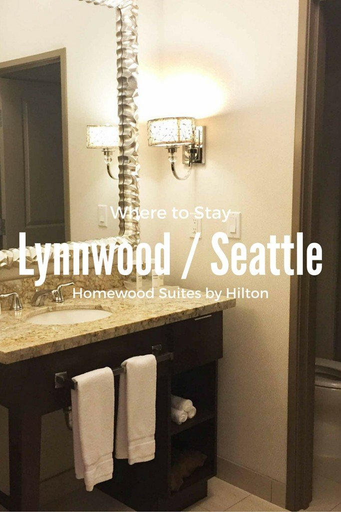 Lynnwood _ Seattle