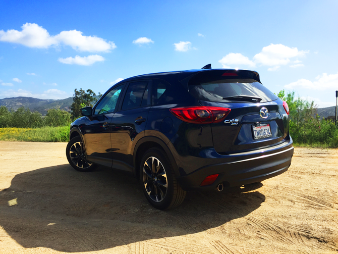 Mazda-CX-5-review-for-families